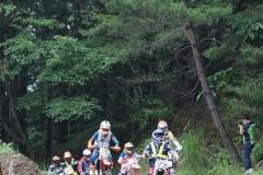 DSC09189